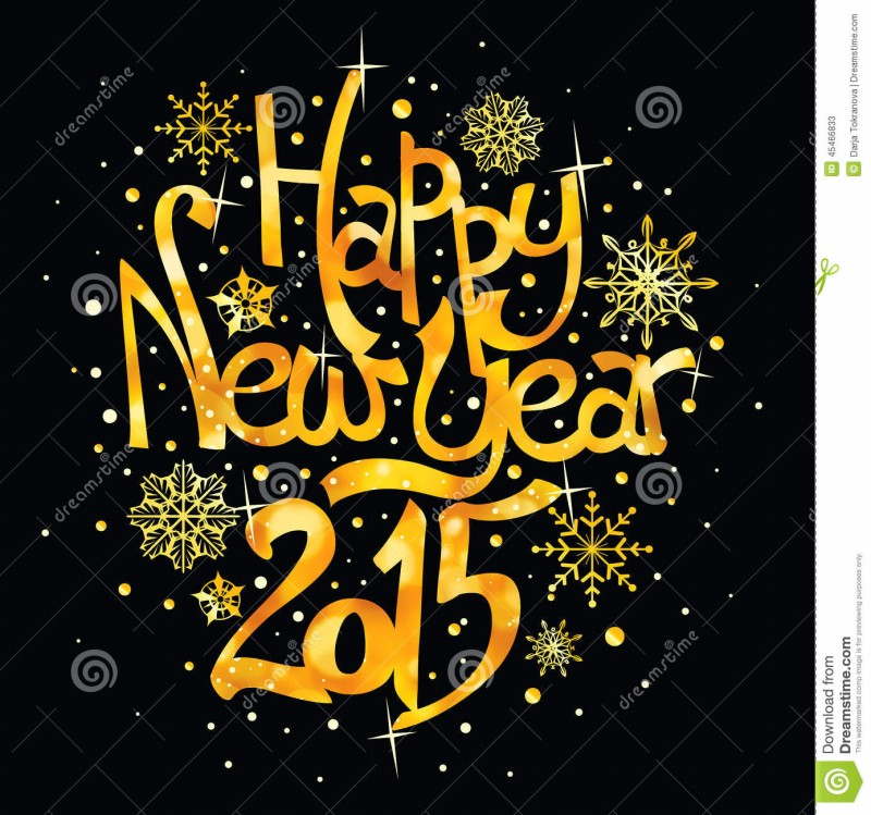 Animated-3D-New-Year-Cards-2015-Wallpapers-Happy-New-Year-Greeting-Card-Design-Eve-Images-8