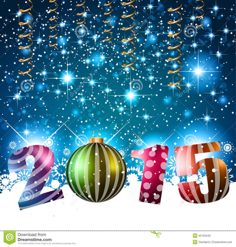 Animated-3D-New-Year-Cards-2015-Wallpapers-Happy-New-Year-Greeting ...