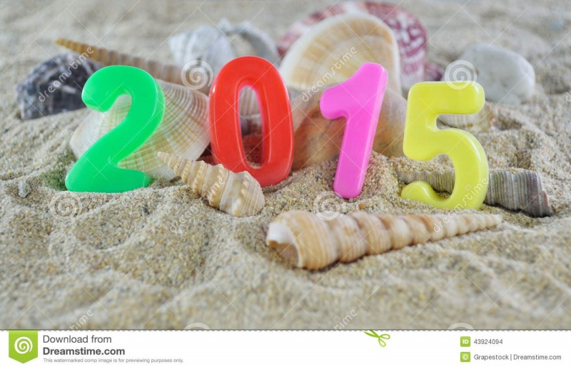 Animated-3D-New-Year-Cards-2015-Wallpapers-Happy-New-Year-Greeting-Card-Design-Eve-Photos-1