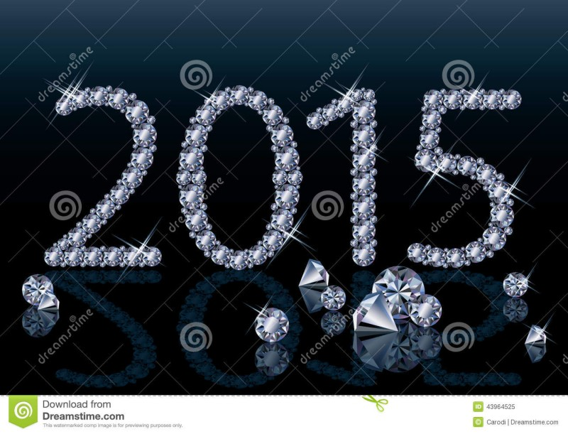 Animated-3D-New-Year-Cards-2015-Wallpapers-Happy-New-Year-Greeting-Card-Design-Eve-Photos-3