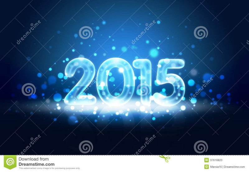 Animated-3D-New-Year-Cards-2015-Wallpapers-Happy-New-Year-Greeting-Card-Design-Eve-Photos-4