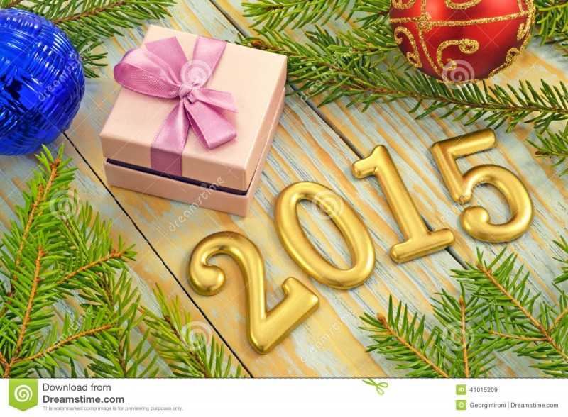 Animated-3D-New-Year-Cards-2015-Wallpapers-Happy-New-Year-Greeting-Card-Design-Eve-Photos-5