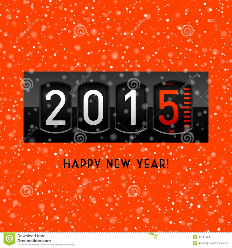 Animated-3D-New-Year-Cards-2015-Wallpapers-Happy-New-Year-Greeting-Card-Design-Eve-Photos-7