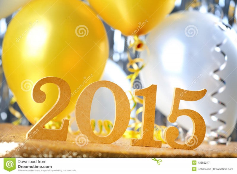 Animated-3D-New-Year-Cards-2015-Wallpapers-Happy-New-Year-Greeting-Card-Design-Eve-Photos-8