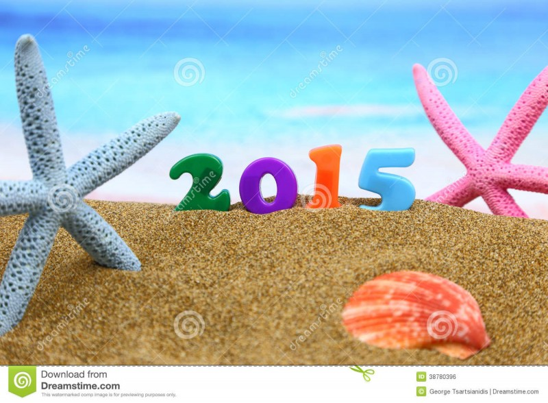 Animated-3D-New-Year-Cards-2015-Wallpapers-Happy-New-Year-Greeting-Card-Design-Eve-Photos-