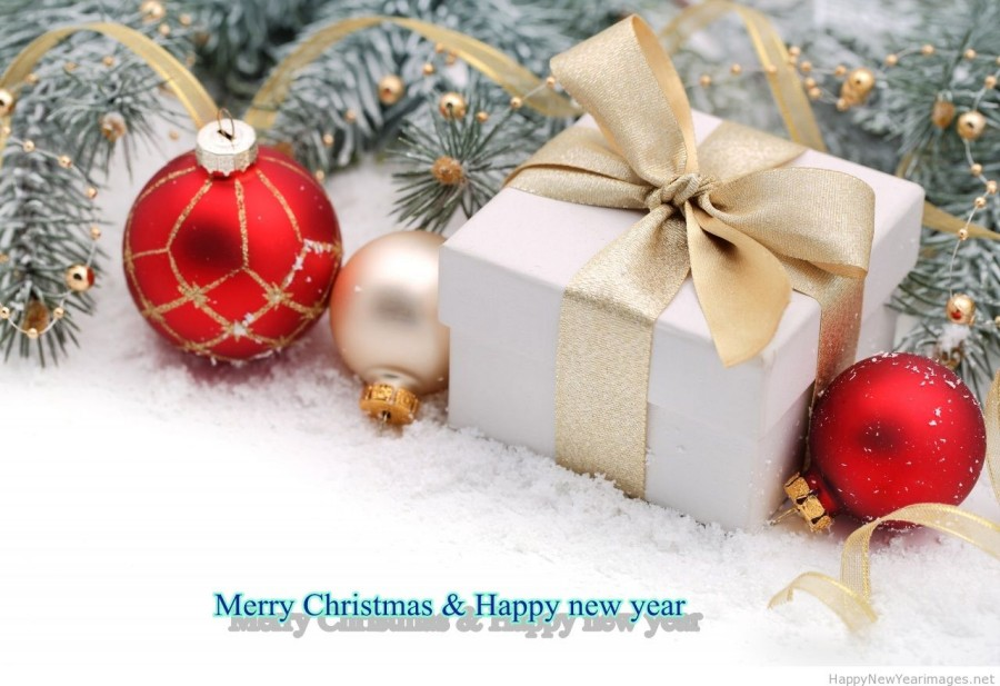 Christmas-and-New-Year-3D-Animated-Greeting-Cards-Designs-1