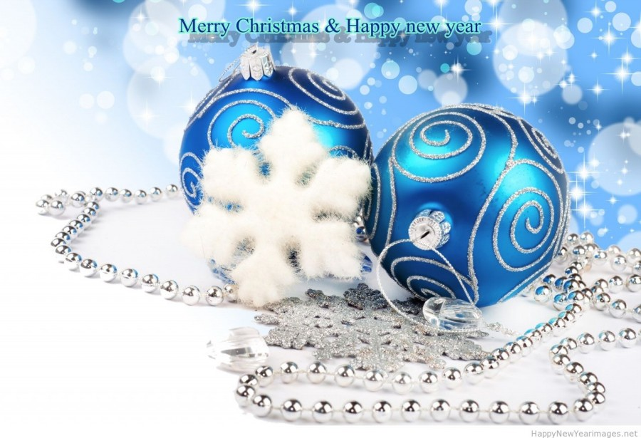 Christmas-and-New-Year-3D-Animated-Greeting-Cards-Designs-11