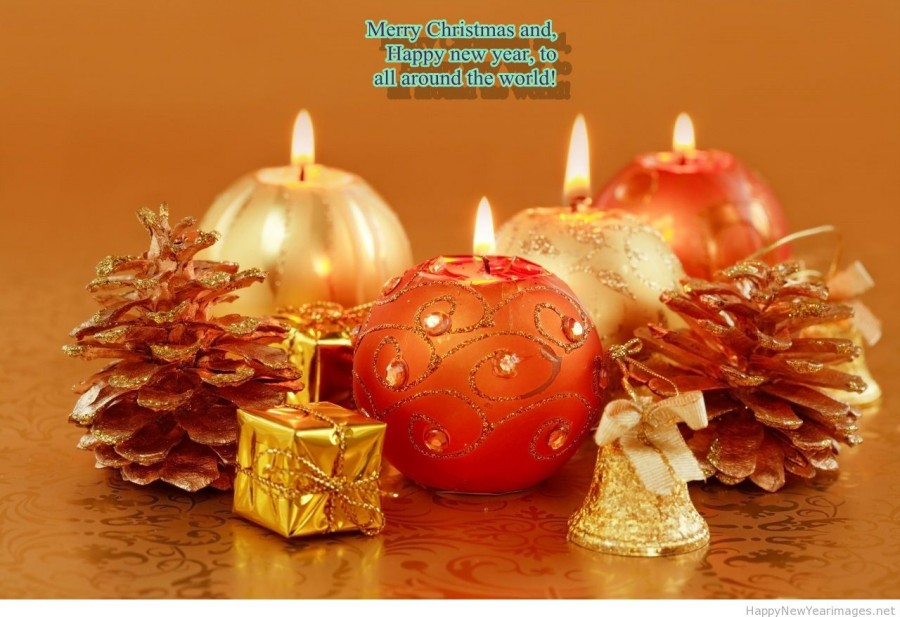 Christmas-and-New-Year-3D-Animated-Greeting-Cards-Designs-12