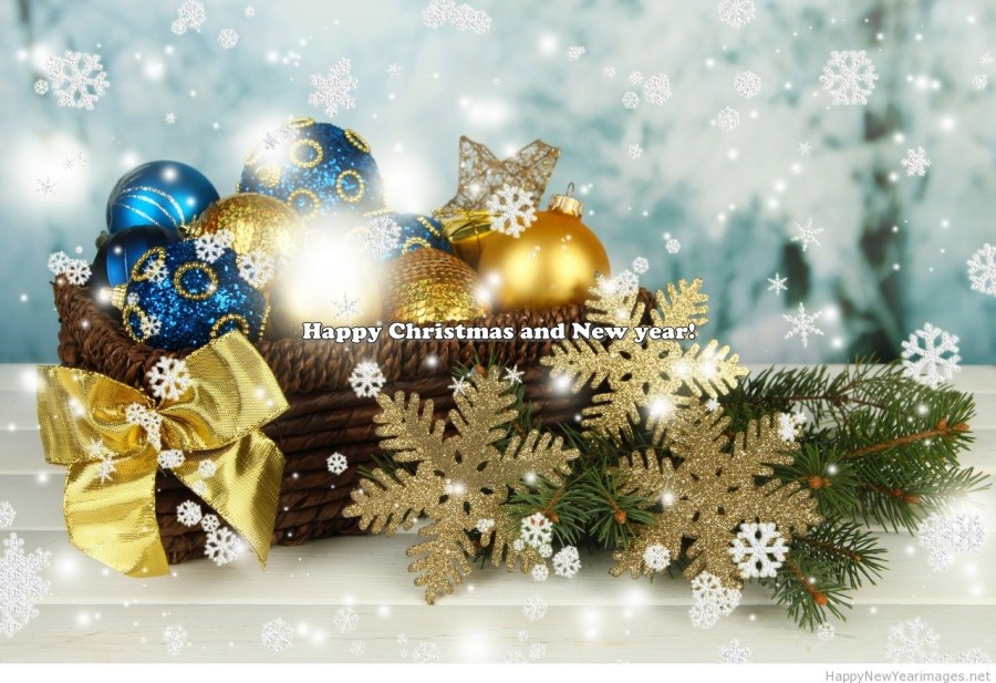Christmas-and-New-Year-3D-Animated-Greeting-Cards-Designs-13