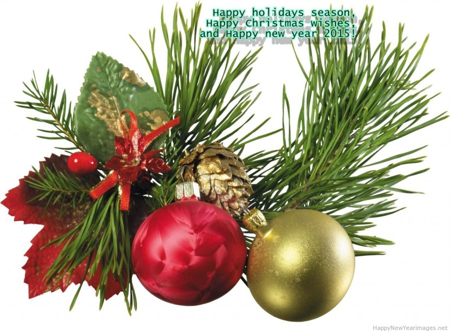 Christmas-and-New-Year-3D-Animated-Greeting-Cards-Designs-15