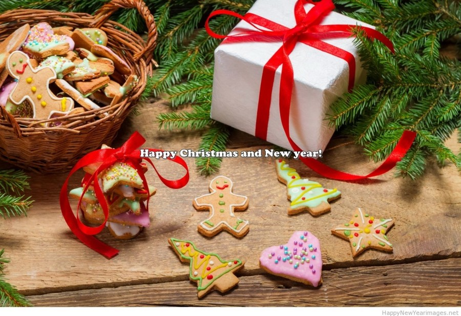 Christmas-and-New-Year-3D-Animated-Greeting-Cards-Designs-16