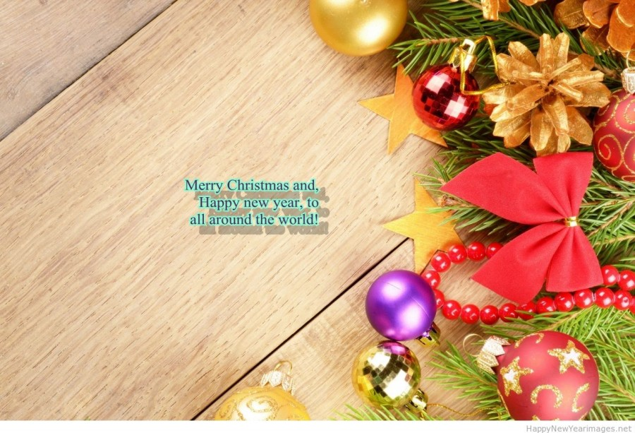 Christmas-and-New-Year-3D-Animated-Greeting-Cards-Designs-2