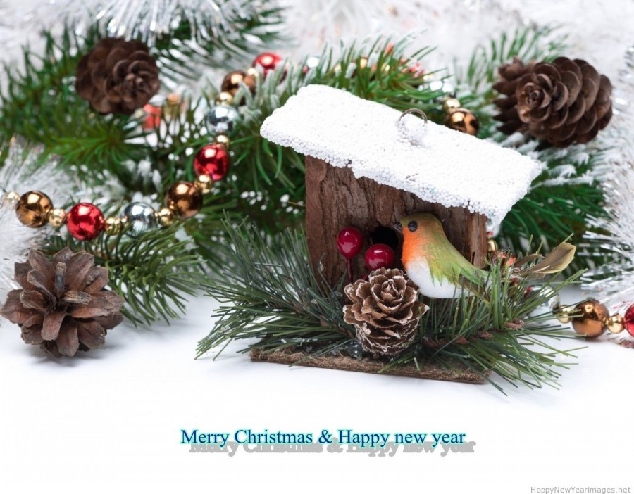 Christmas-and-New-Year-3D-Animated-Greeting-Cards-Designs-4