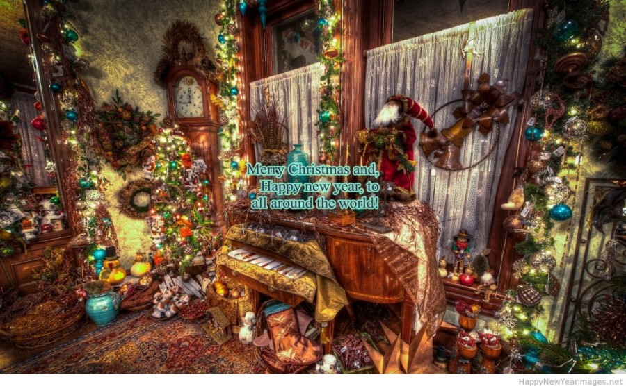 Christmas-and-New-Year-3D-Animated-Greeting-Cards-Designs-5