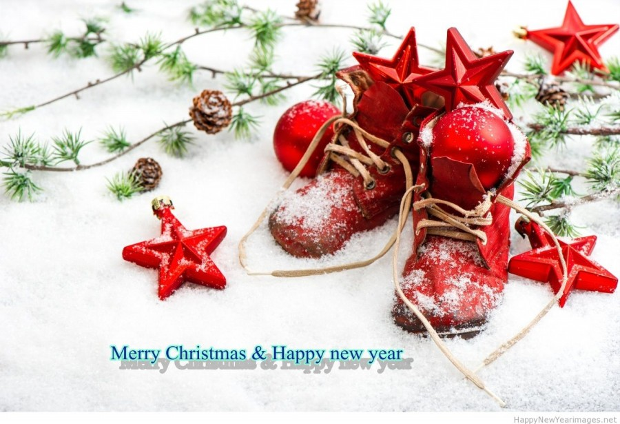 Christmas-and-New-Year-3D-Animated-Greeting-Cards-Designs-6
