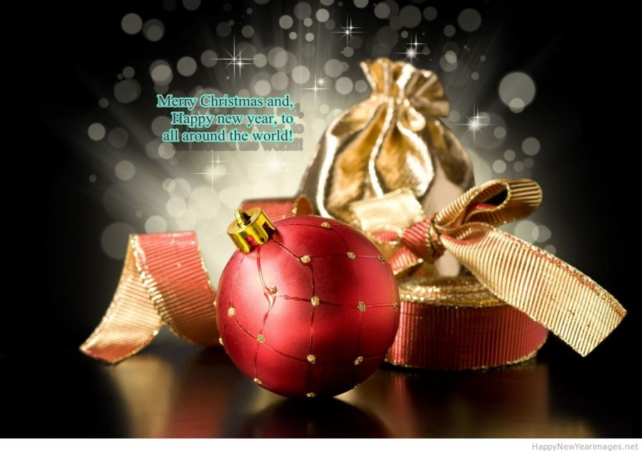 Fashion & Style: Merry Christmas-X-Mass Cards 2015 and New ...