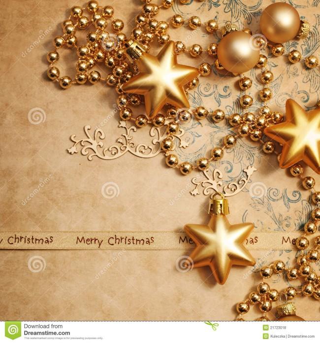 christmas cards design pics cute beautiful christmas idea - Beautiful Christmas Cards