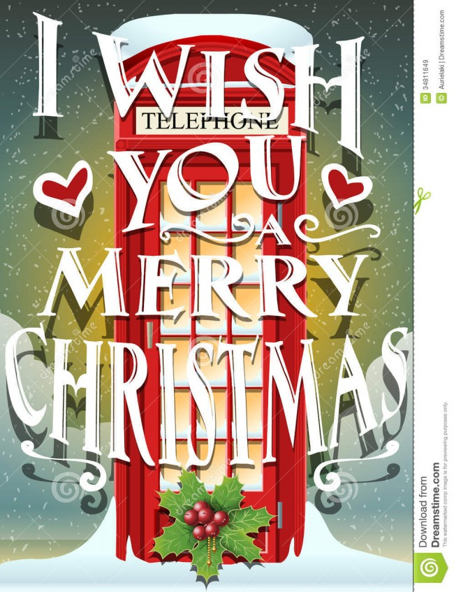 Christmas-Cards-Design-Pics-Cute-Beautiful-Christmas-Idea-Card-Image-Pictures-10