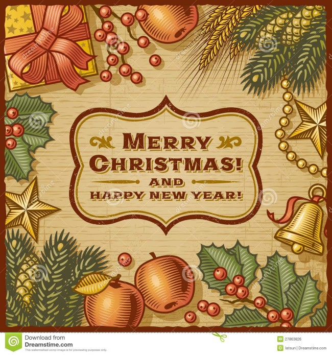 Christmas-Cards-Design-Pics-Cute-Beautiful-Christmas-Idea-Card-Image-Pictures-13
