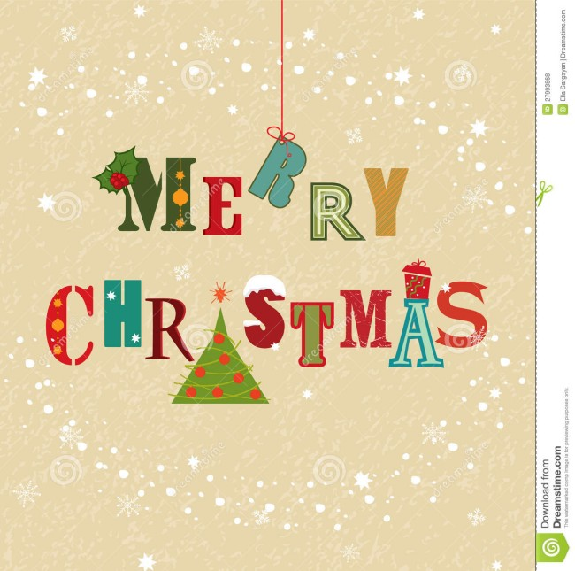 Christmas-Cards-Design-Pics-Cute-Beautiful-Christmas-Idea-Card-Image-Pictures-14