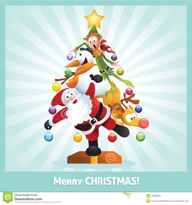 Christmas-Cards-Design-Pics-Cute-Beautiful-Christmas-Idea-Card-Image-Pictures-15