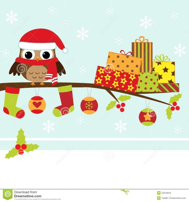 Christmas-Cards-Design-Pics-Cute-Beautiful-Christmas-Idea-Card-Image-Pictures-3