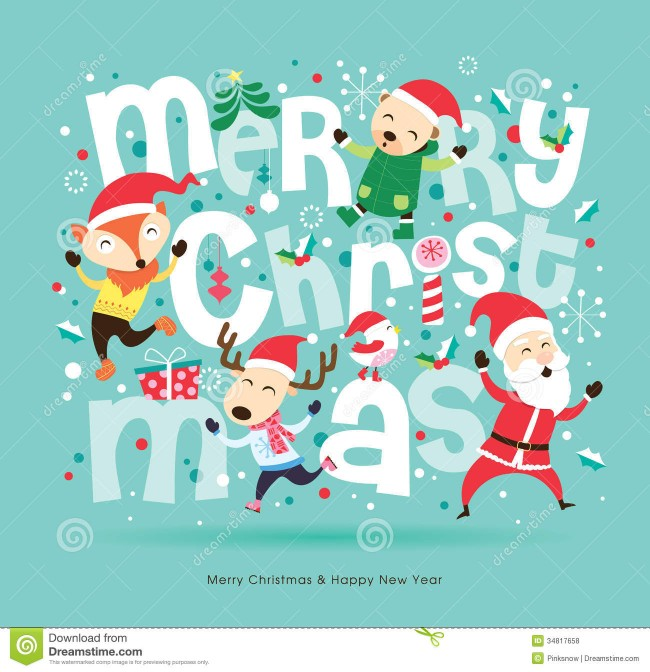 Christmas-Cards-Design-Pics-Cute-Beautiful-Christmas-Idea-Card-Image-Pictures-4