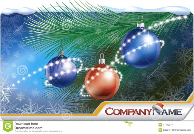 Christmas-Cards-Design-Pics-Cute-Beautiful-Christmas-Idea-Card-Image-Pictures-