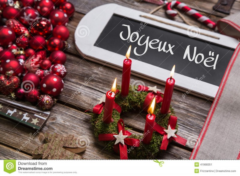 Christmas-Greeting-Cards-Pictures-Christmas-Idea-Gift-Lights-Card-Design-Photos-11