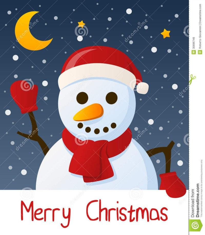 Christmas-Greeting-Cards-Pictures-Christmas-Idea-Gift-Lights-Card-Design-Photos-14