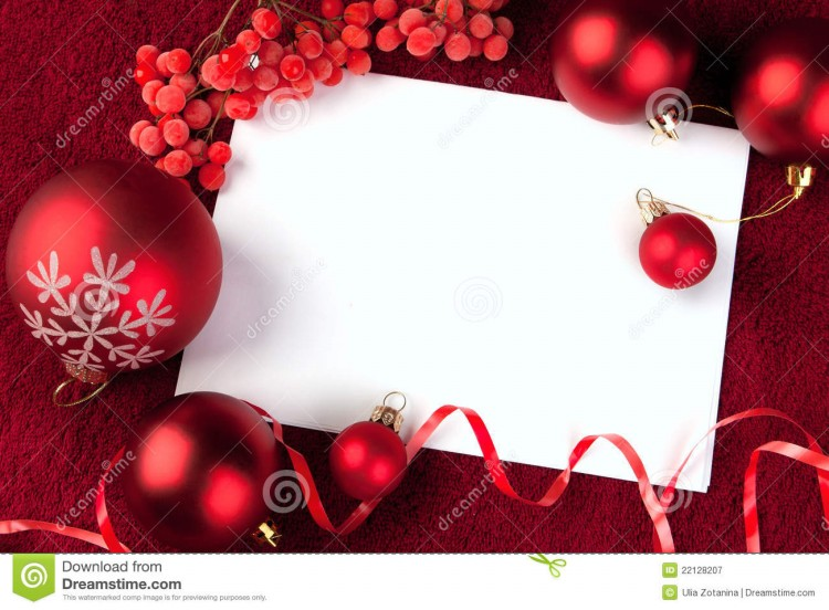 Christmas-Greeting-Cards-Pictures-Christmas-Idea-Gift-Lights-Card-Design-Photos-4