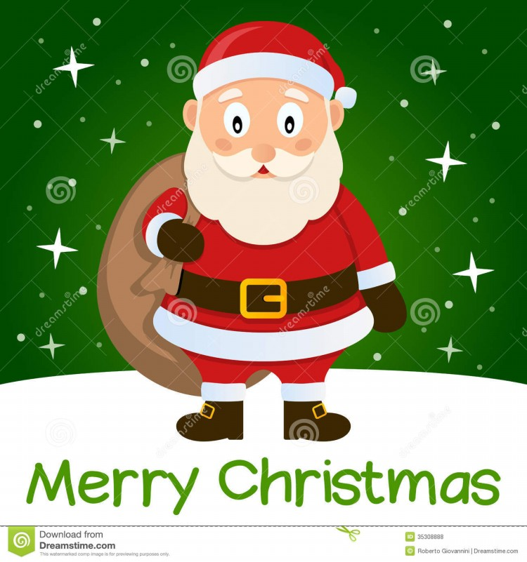 Christmas-Greeting-Cards-Pictures-Christmas-Idea-Gift-Lights-Card-Design-Photos-6