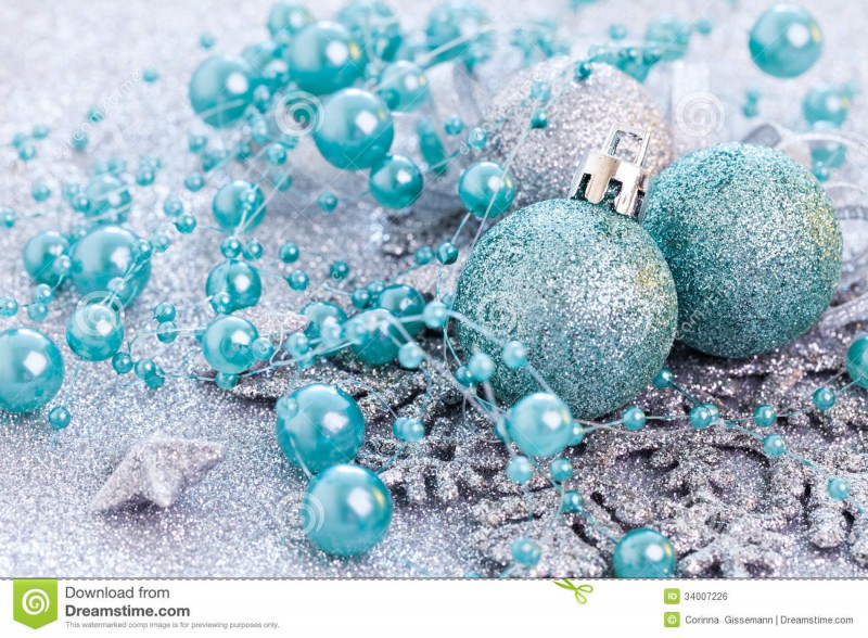Christmas-Greeting-Cards-Pictures-Christmas-Idea-Gift-Lights-Card-Design-Photos-8