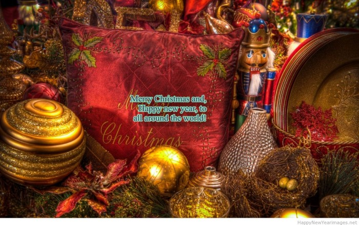 Happy-New-Year-Merry-Christmas-Greeting-Cards-Designs-HD-HQ-Wallpapers-Pictures-10
