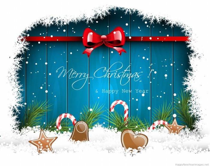Happy-New-Year-Merry-Christmas-Greeting-Cards-Designs-HD-HQ-Wallpapers-Pictures-11