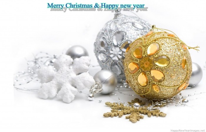 Happy-New-Year-Merry-Christmas-Greeting-Cards-Designs-HD-HQ-Wallpapers-Pictures-12