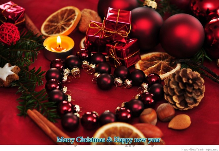 Happy-New-Year-Merry-Christmas-Greeting-Cards-Designs-HD-HQ-Wallpapers-Pictures-13