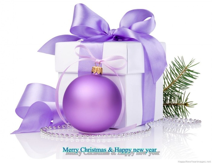 Happy-New-Year-Merry-Christmas-Greeting-Cards-Designs-HD-HQ-Wallpapers-Pictures-14
