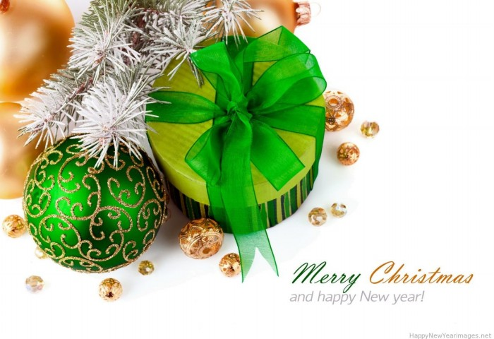 Happy-New-Year-Merry-Christmas-Greeting-Cards-Designs-HD-HQ-Wallpapers-Pictures-15