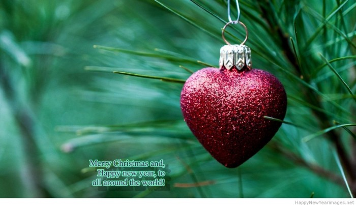 Happy-New-Year-Merry-Christmas-Greeting-Cards-Designs-HD-HQ-Wallpapers-Pictures-2