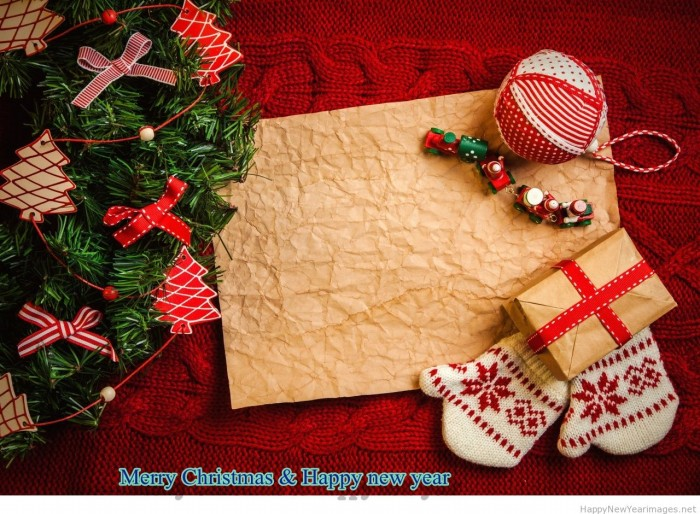 Happy-New-Year-Merry-Christmas-Greeting-Cards-Designs-HD-HQ-Wallpapers-Pictures-7