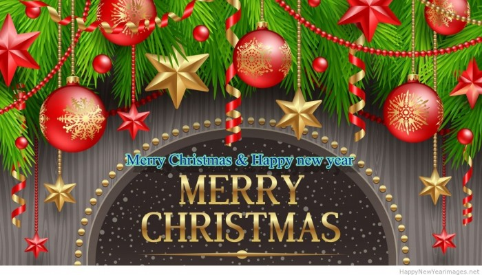 New year and christmas greeting cards designs hd hq wallpapers happy new year merry christmas greeting cards designs m4hsunfo