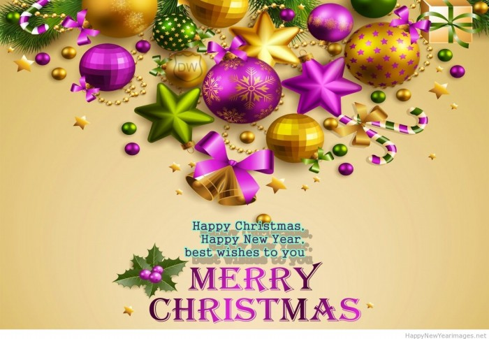 Happy-New-Year-Merry-Christmas-Greeting-Cards-Designs-HD-HQ-Wallpapers-Pictures-9