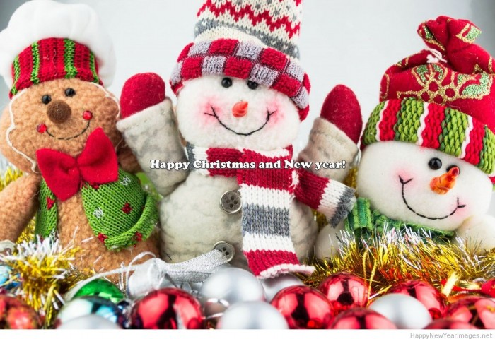 Happy-New-Year-Merry-Christmas-Greeting-Cards-Designs-HD-HQ-Wallpapers-Pictures-