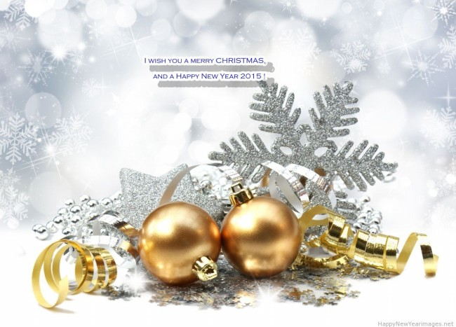 Marry-Christmas-and-Happy-New-Year-Greeting-Cards-Designs-HQ-HD-Wallpapers-Pictures-11