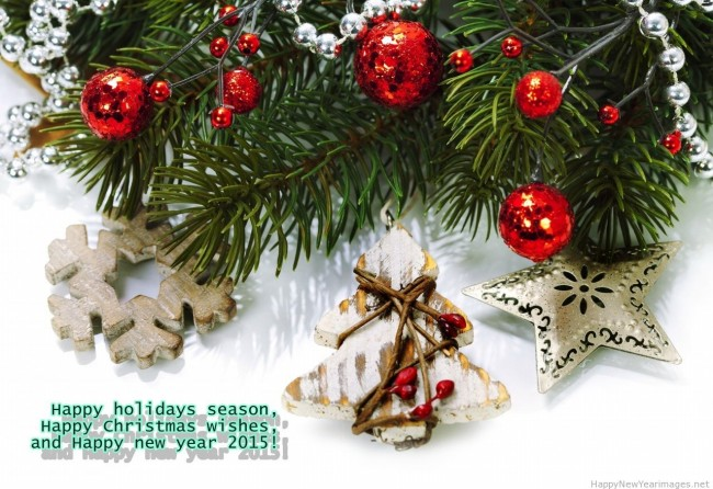 Marry-Christmas-and-Happy-New-Year-Greeting-Cards-Designs-HQ-HD-Wallpapers-Pictures-13