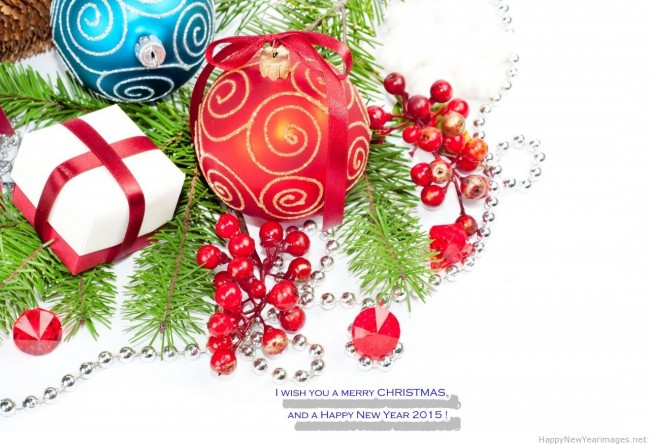 Marry-Christmas-and-Happy-New-Year-Greeting-Cards-Designs-HQ-HD-Wallpapers-Pictures-17