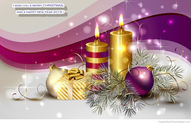 Marry-Christmas-and-Happy-New-Year-Greeting-Cards-Designs-HQ-HD-Wallpapers-Pictures-3