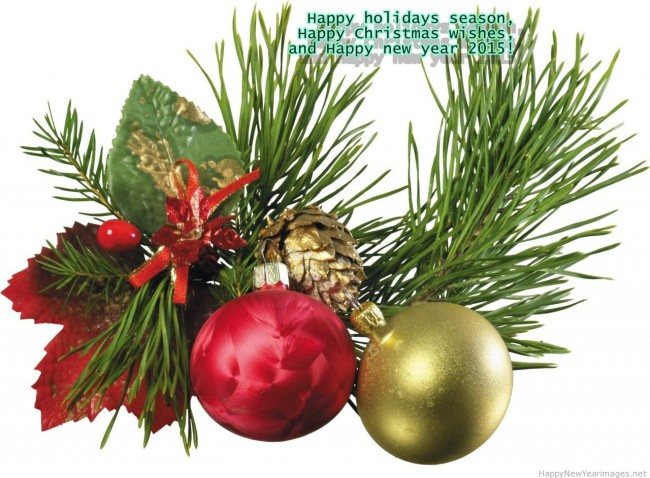 Marry-Christmas-and-Happy-New-Year-Greeting-Cards-Designs-HQ-HD-Wallpapers-Pictures-4
