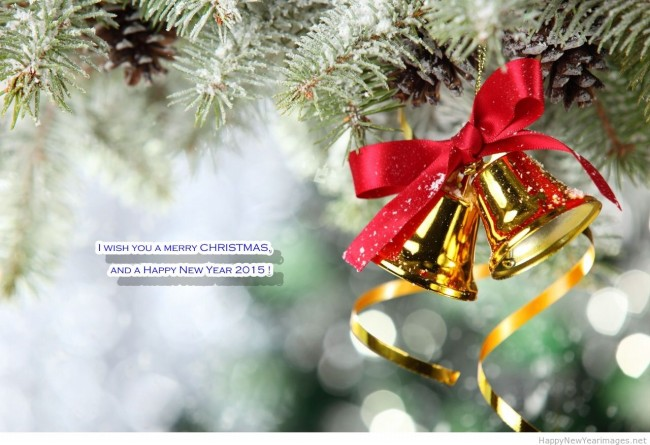 Marry-Christmas-and-Happy-New-Year-Greeting-Cards-Designs-HQ-HD-Wallpapers-Pictures-5